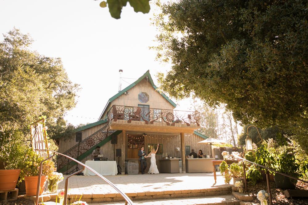 San Luis Obispo Wedding Photographer Tiber Canyon 118.jpg