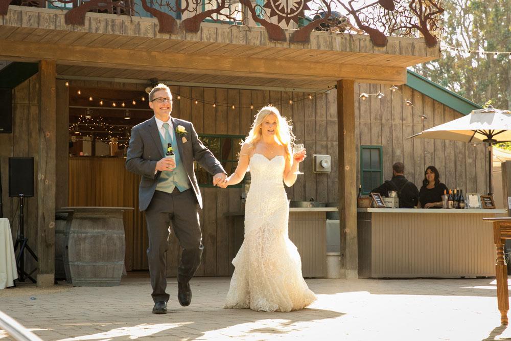 San Luis Obispo Wedding Photographer Tiber Canyon 119.jpg