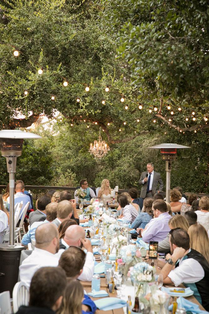 San Luis Obispo Wedding Photographer Tiber Canyon 124.jpg