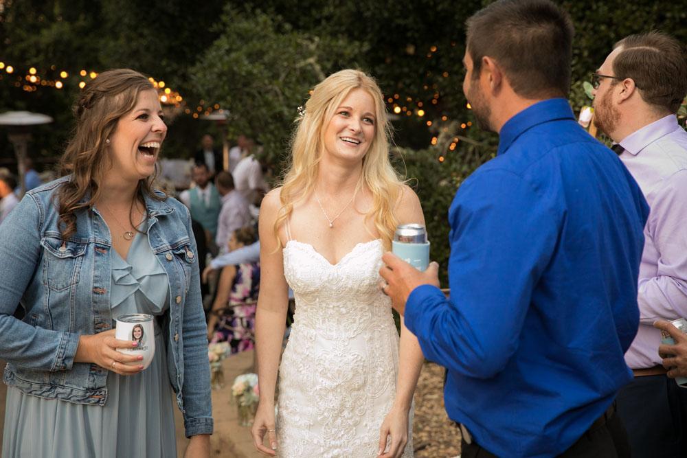 San Luis Obispo Wedding Photographer Tiber Canyon 128.jpg