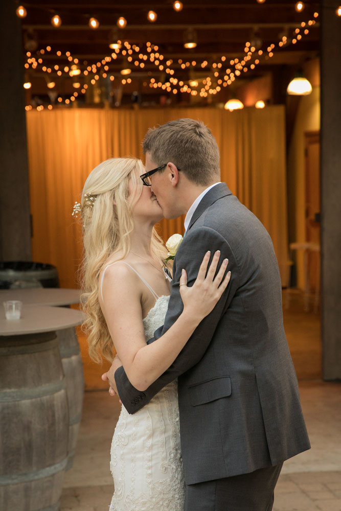 San Luis Obispo Wedding Photographer Tiber Canyon 129.jpg