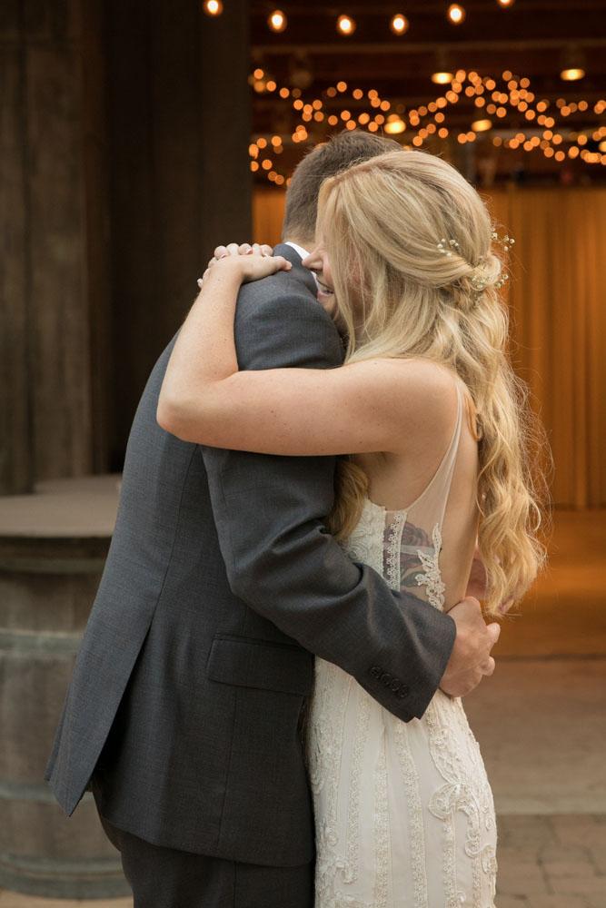 San Luis Obispo Wedding Photographer Tiber Canyon 130.jpg