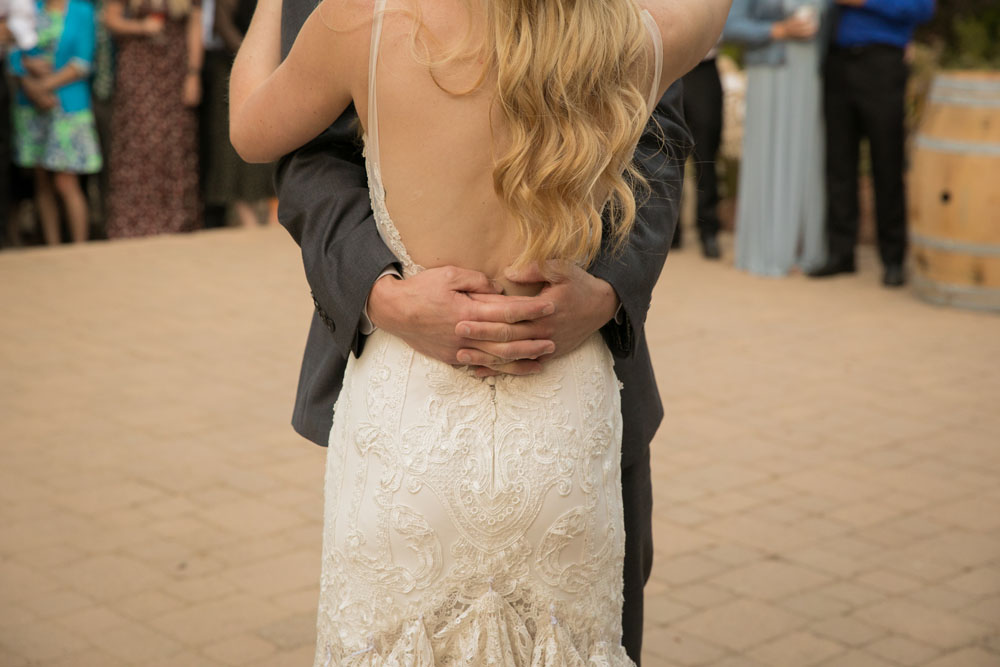 San Luis Obispo Wedding Photographer Tiber Canyon 131.jpg