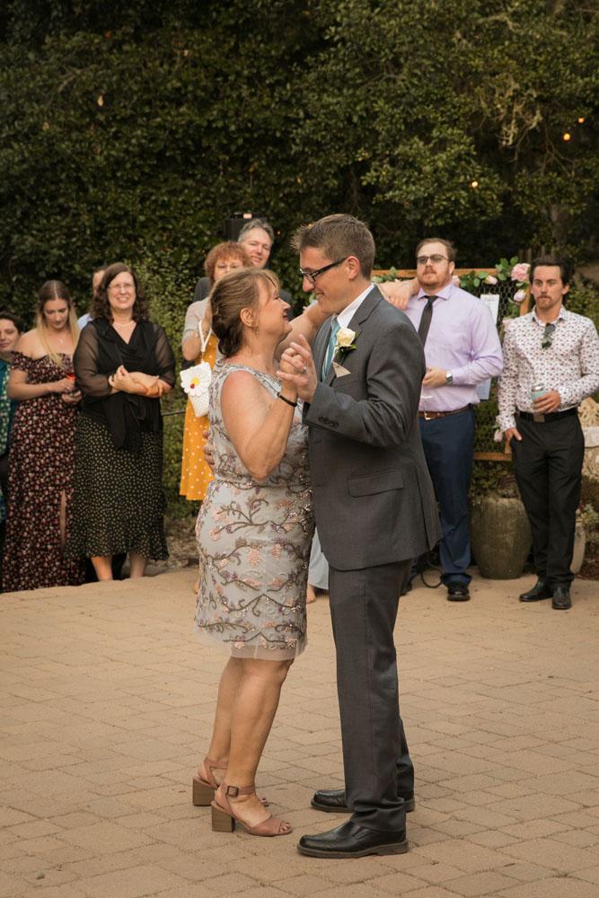 San Luis Obispo Wedding Photographer Tiber Canyon 132.jpg