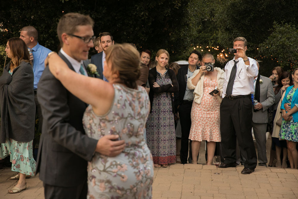 San Luis Obispo Wedding Photographer Tiber Canyon 133.jpg