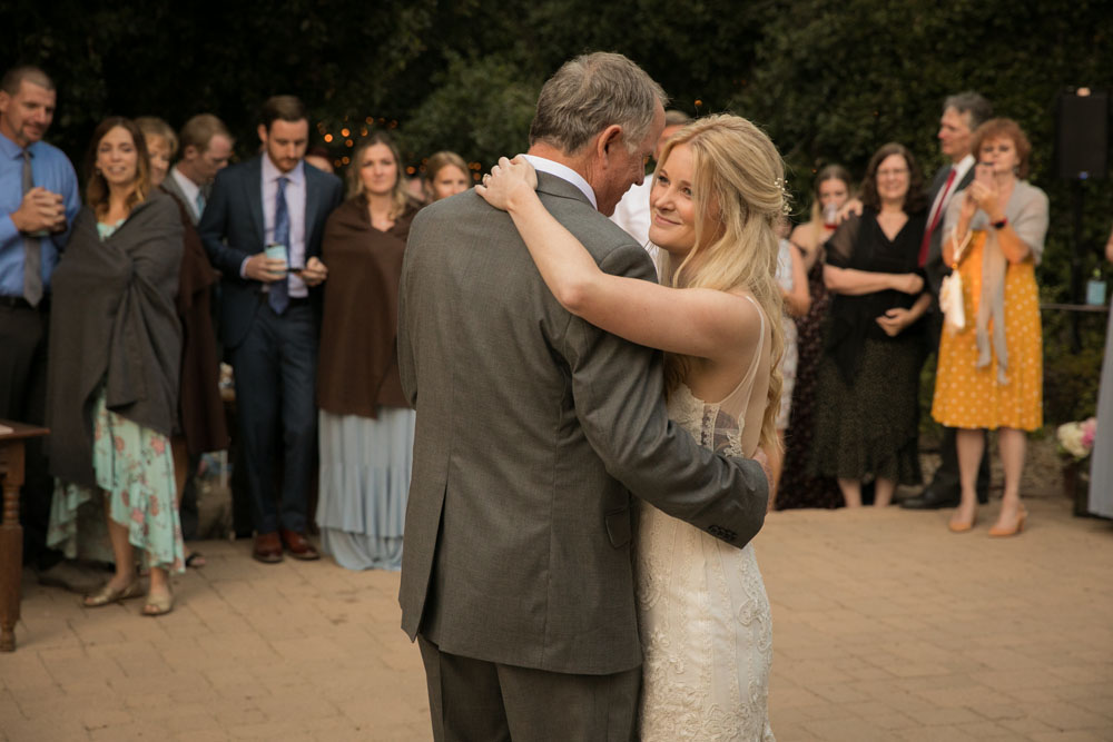 San Luis Obispo Wedding Photographer Tiber Canyon 134.jpg
