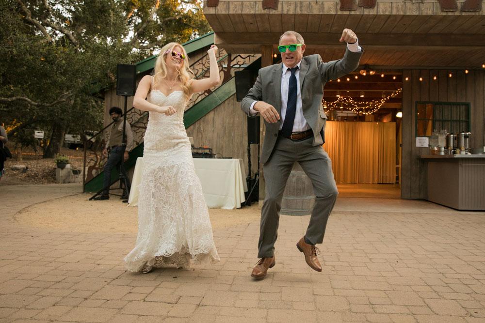 San Luis Obispo Wedding Photographer Tiber Canyon 135.jpg