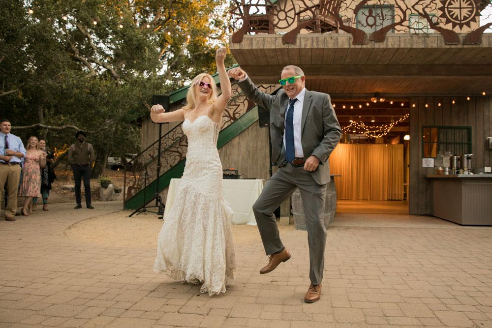 San Luis Obispo Wedding Photographer Tiber Canyon 136.jpg