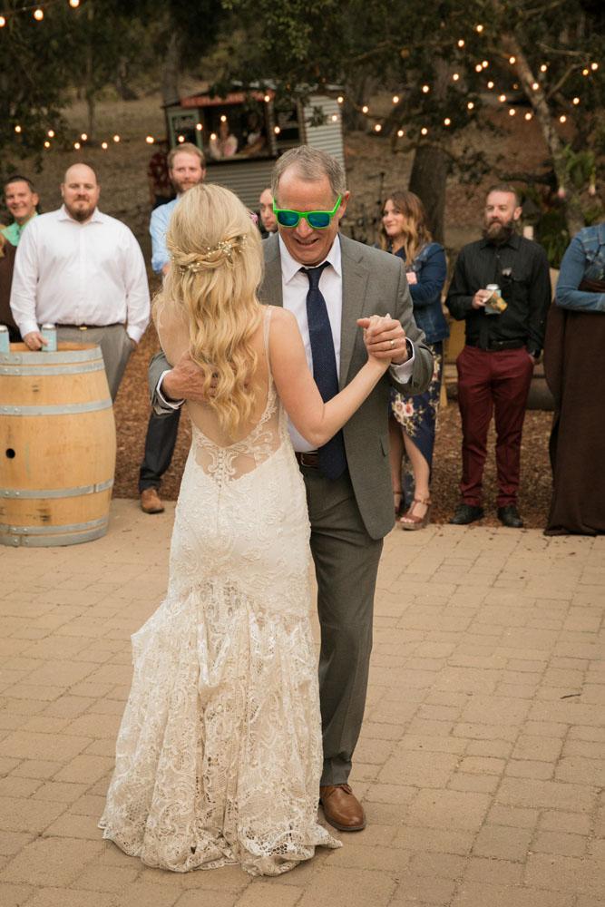 San Luis Obispo Wedding Photographer Tiber Canyon 138.jpg