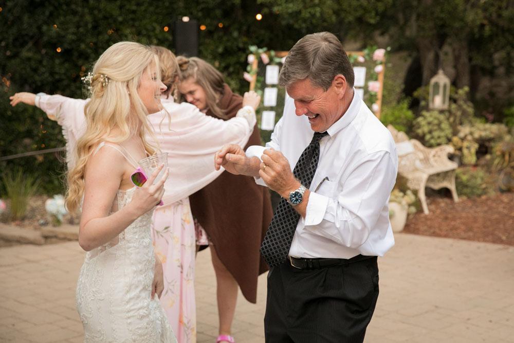 San Luis Obispo Wedding Photographer Tiber Canyon 140.jpg