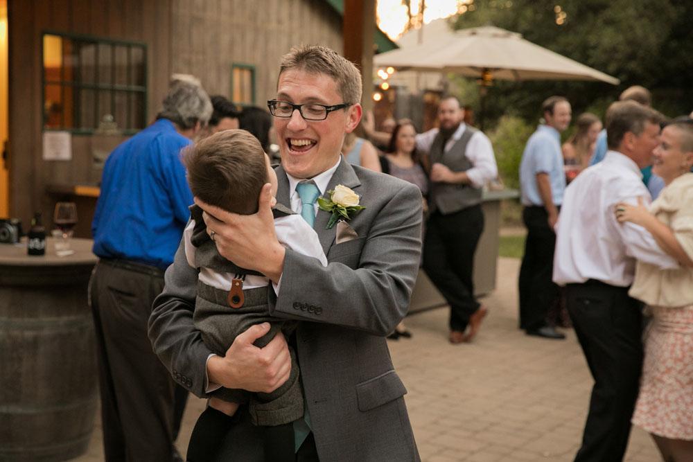 San Luis Obispo Wedding Photographer Tiber Canyon 142.jpg