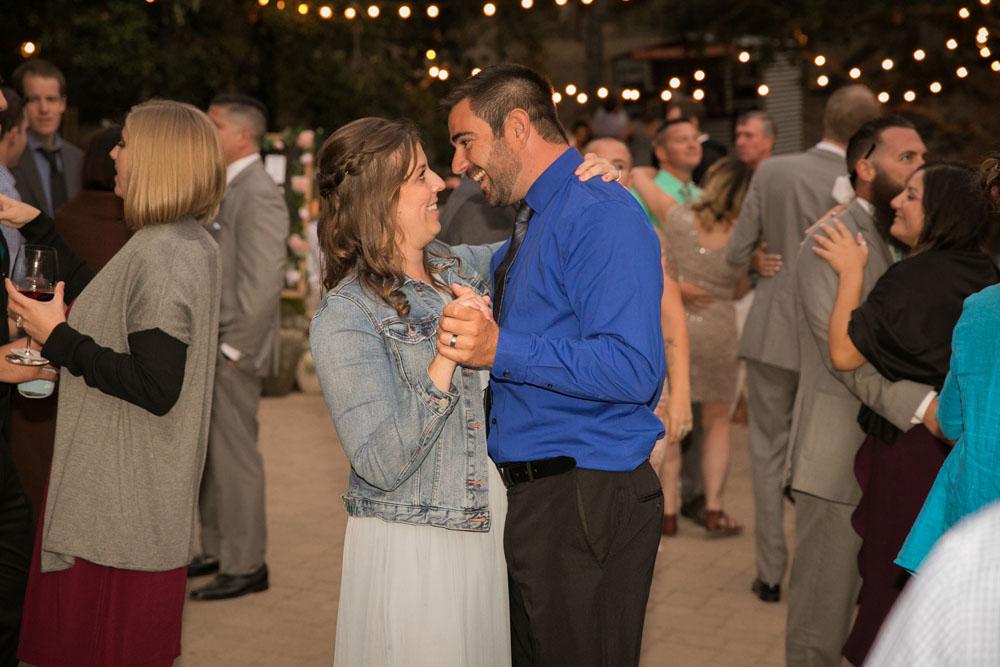 San Luis Obispo Wedding Photographer Tiber Canyon 143.jpg