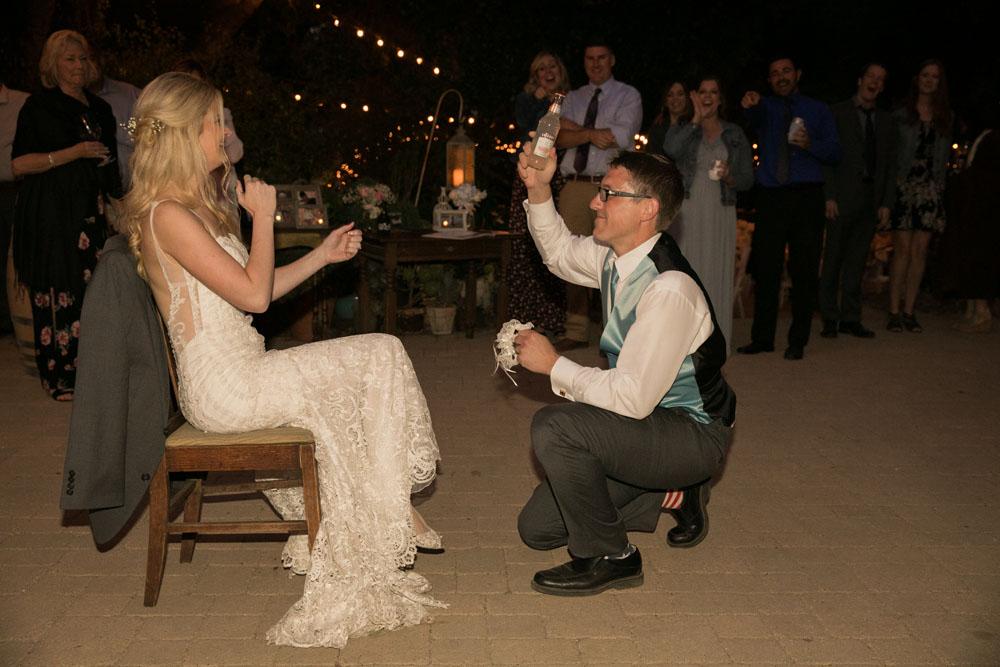 San Luis Obispo Wedding Photographer Tiber Canyon 146.jpg