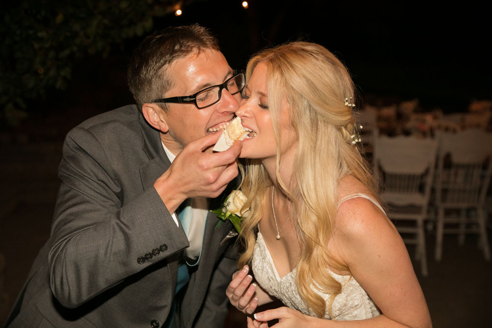 San Luis Obispo Wedding Photographer Tiber Canyon 148.jpg