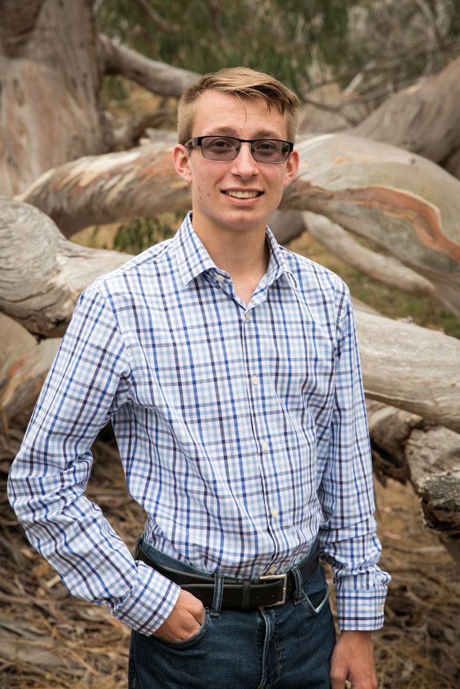 San Luis Obispo Senior Portrait Photographer Montana de Oro 006.jpg