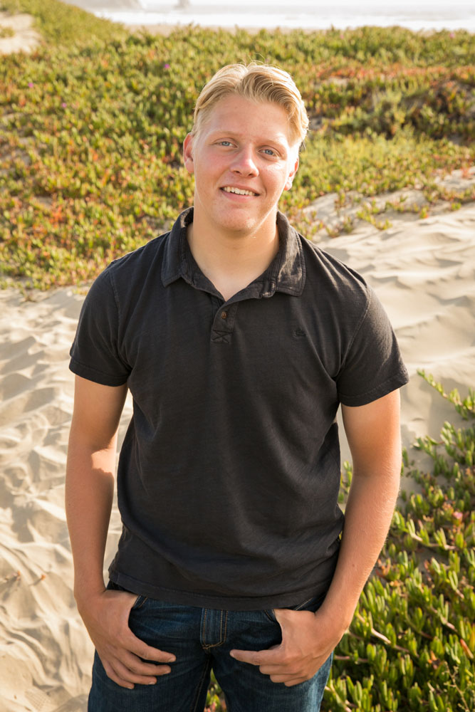 Templeton Senior Portrait Photographer Morro Bay 013.jpg