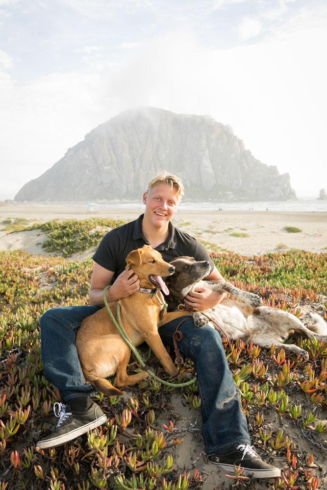 Templeton Senior Portrait Photographer Morro Bay 019.jpg