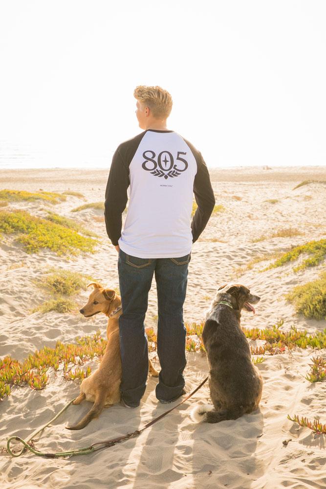 Templeton Senior Portrait Photographer Morro Bay 027.jpg