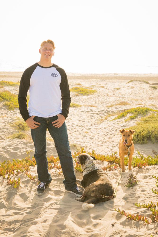Templeton Senior Portrait Photographer Morro Bay 029.jpg