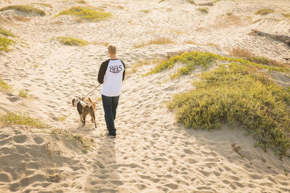 Templeton Senior Portrait Photographer Morro Bay 031.jpg
