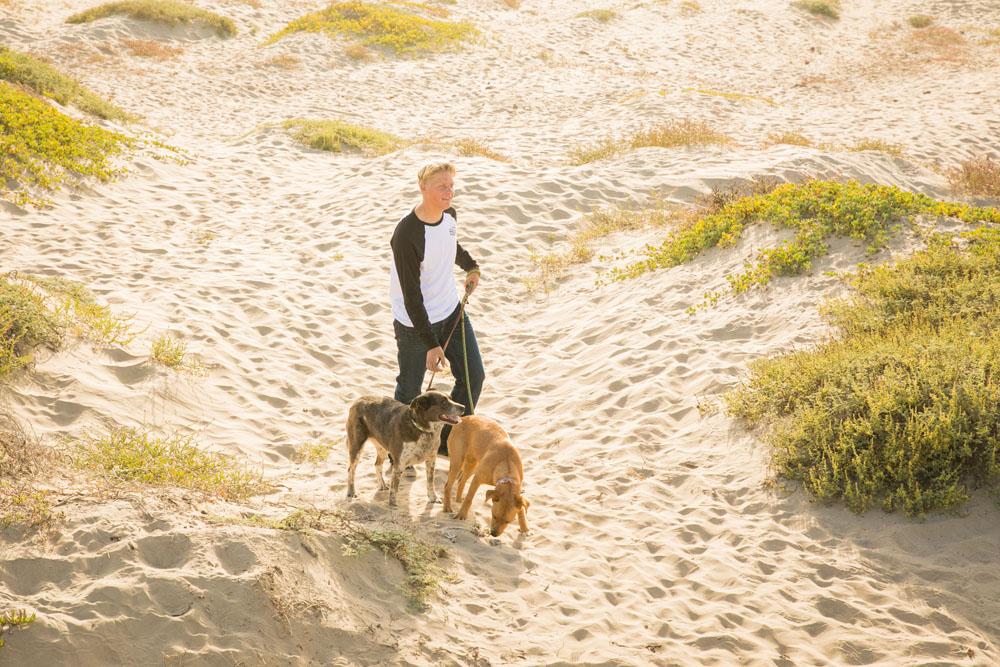 Templeton Senior Portrait Photographer Morro Bay 033.jpg