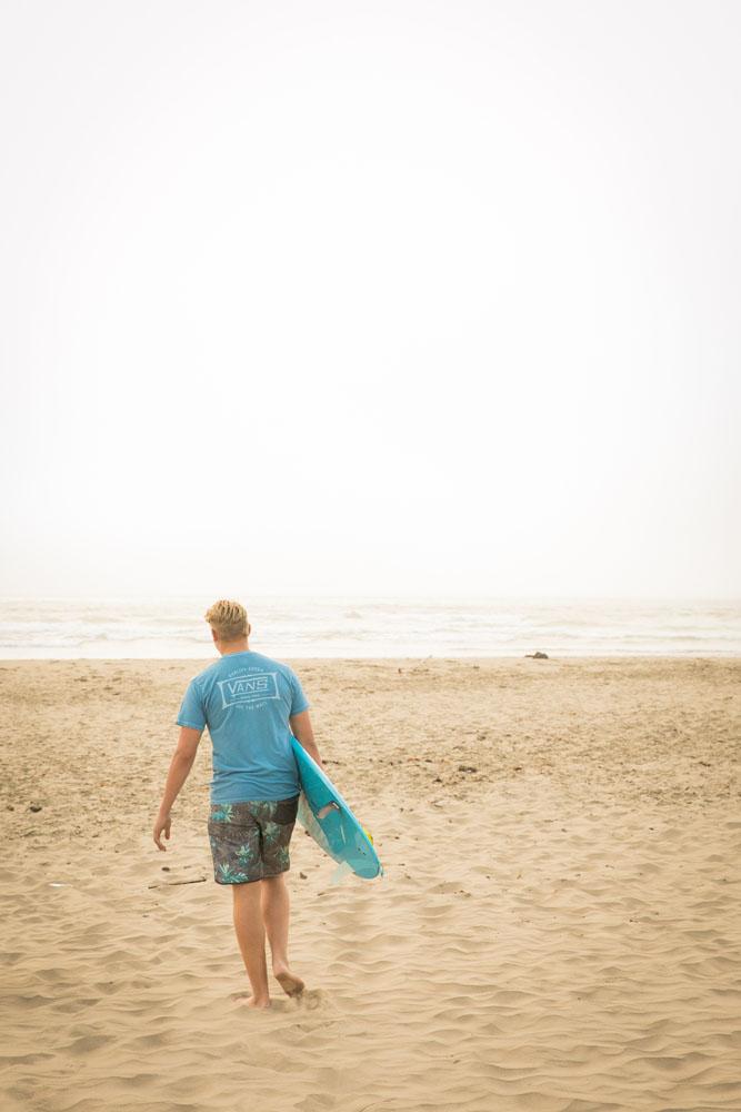 Templeton Senior Portrait Photographer Morro Bay 050.jpg