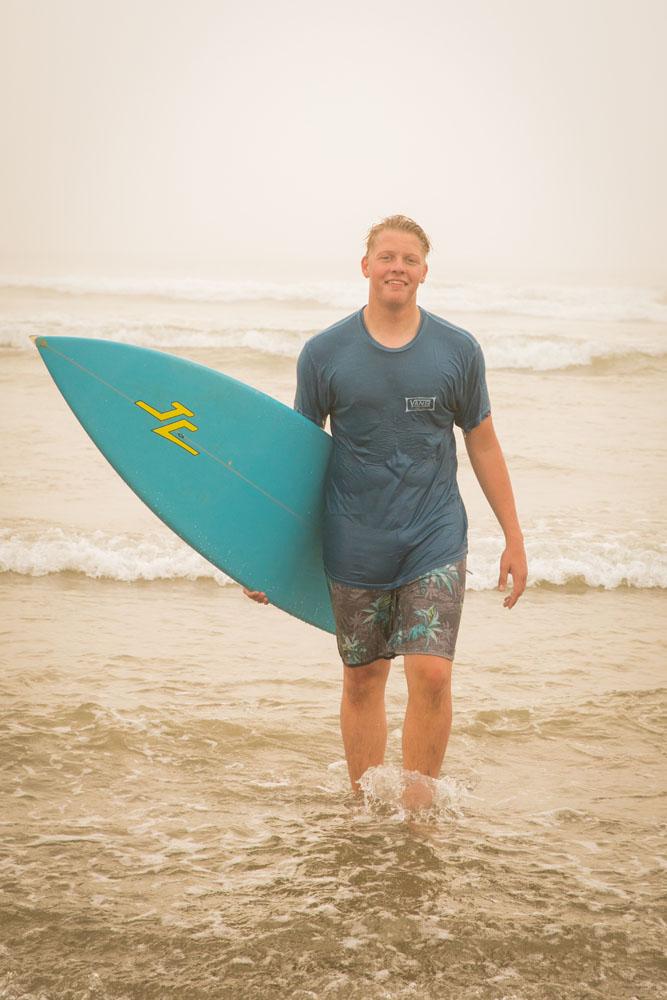 Templeton Senior Portrait Photographer Morro Bay 068.jpg
