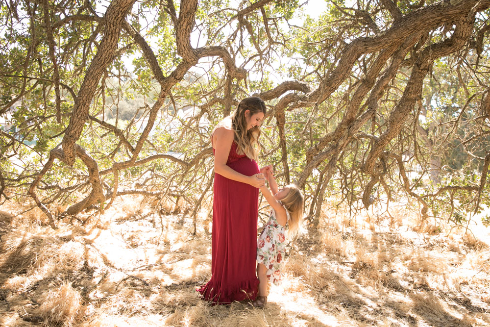 Paso Robles Family and Maternity Photographer 009.jpg
