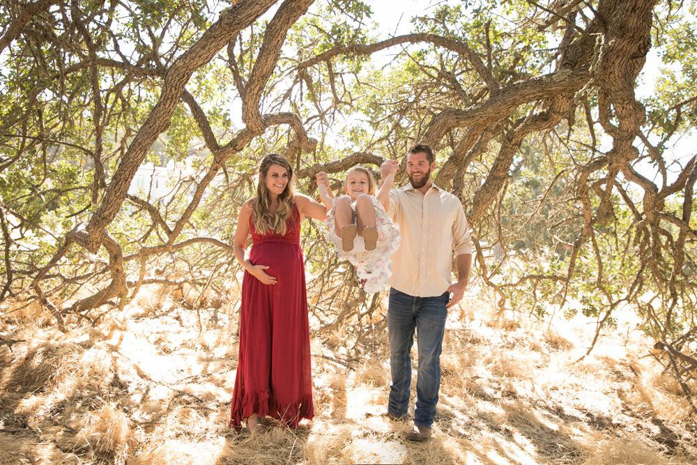 Paso Robles Family and Maternity Photographer 010.jpg
