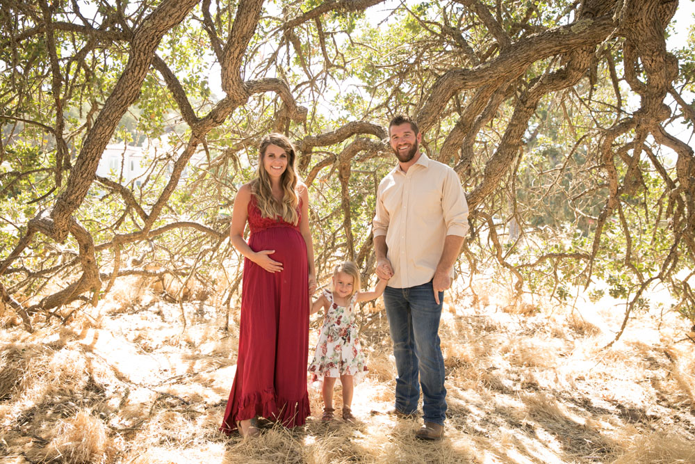 Paso Robles Family and Maternity Photographer 011.jpg