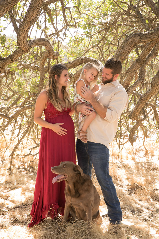 Paso Robles Family and Maternity Photographer 013.jpg