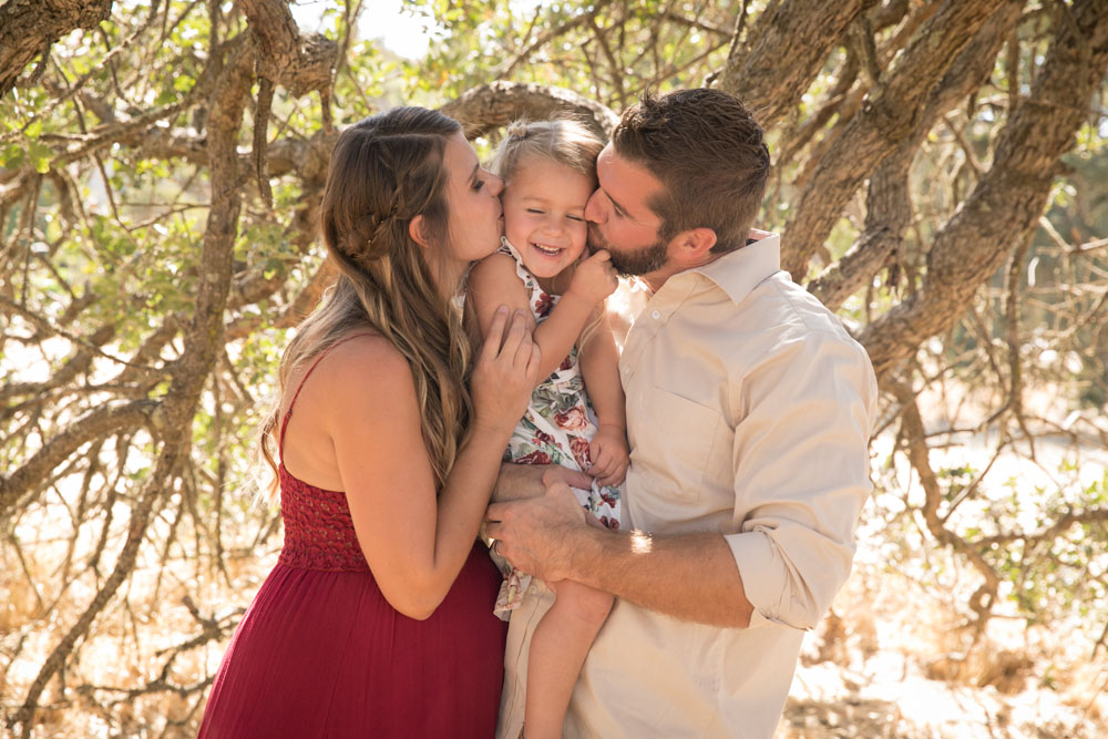 Paso Robles Family and Maternity Photographer 014.jpg