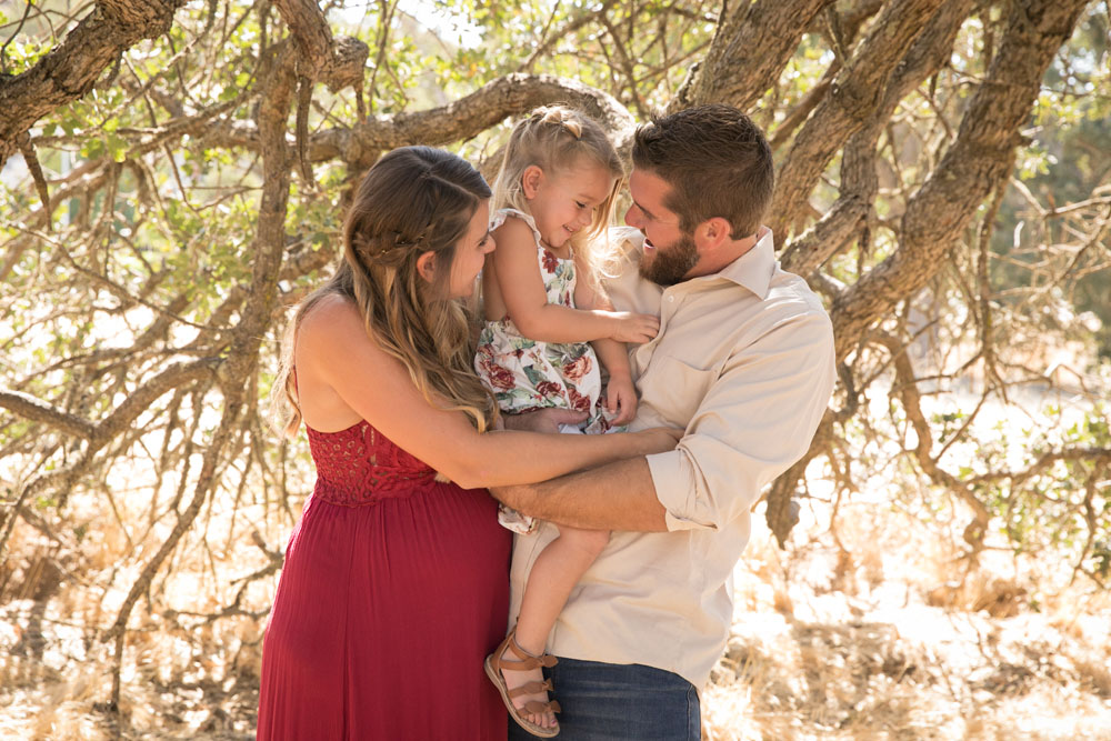 Paso Robles Family and Maternity Photographer 015.jpg