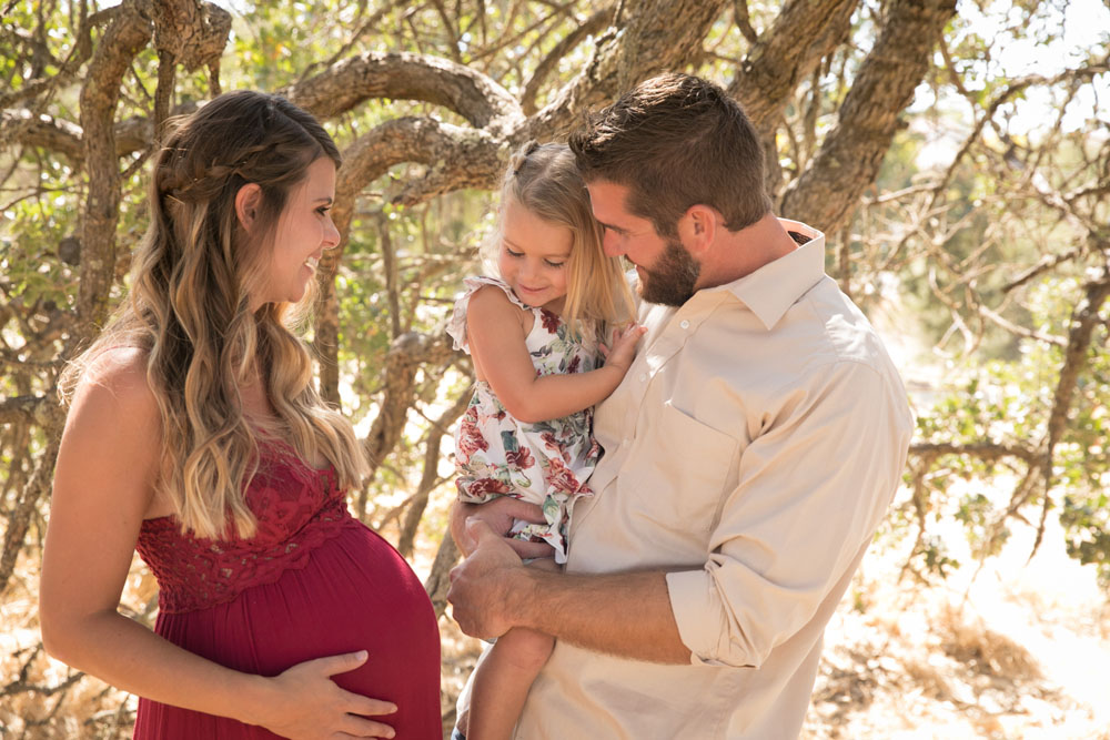 Paso Robles Family and Maternity Photographer 016.jpg