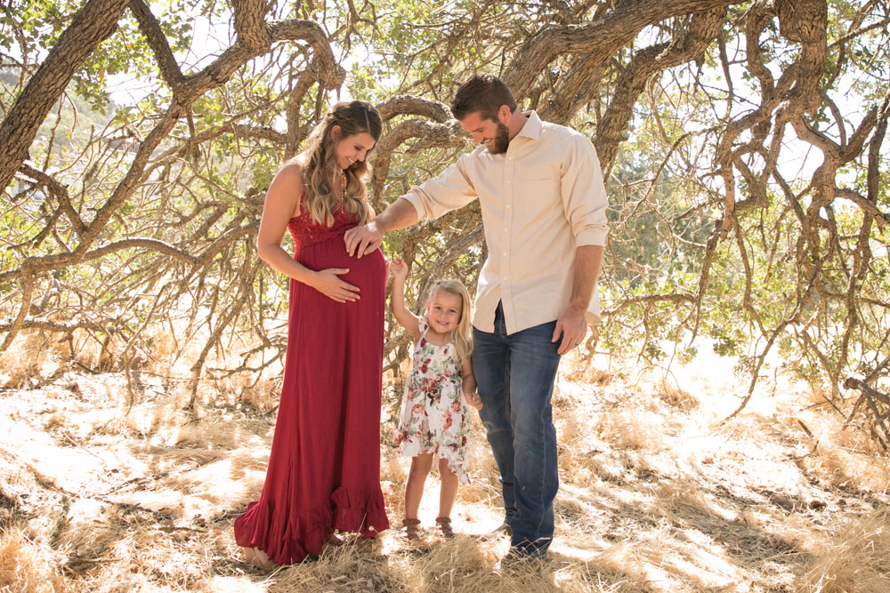 Paso Robles Family and Maternity Photographer 018.jpg