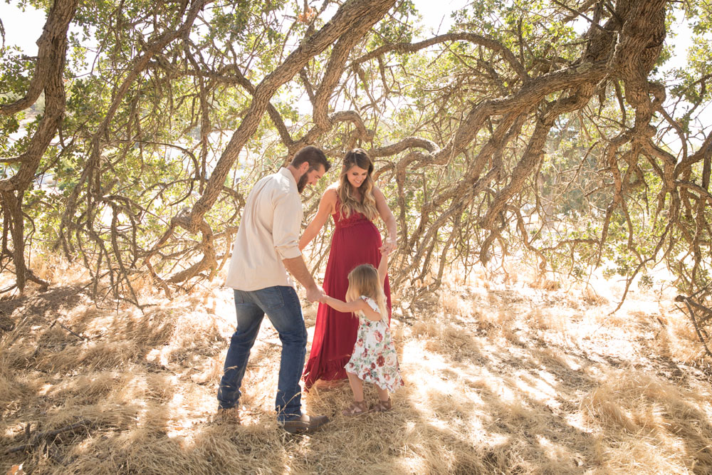 Paso Robles Family and Maternity Photographer 021.jpg