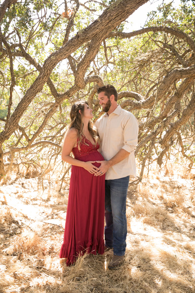 Paso Robles Family and Maternity Photographer 024.jpg