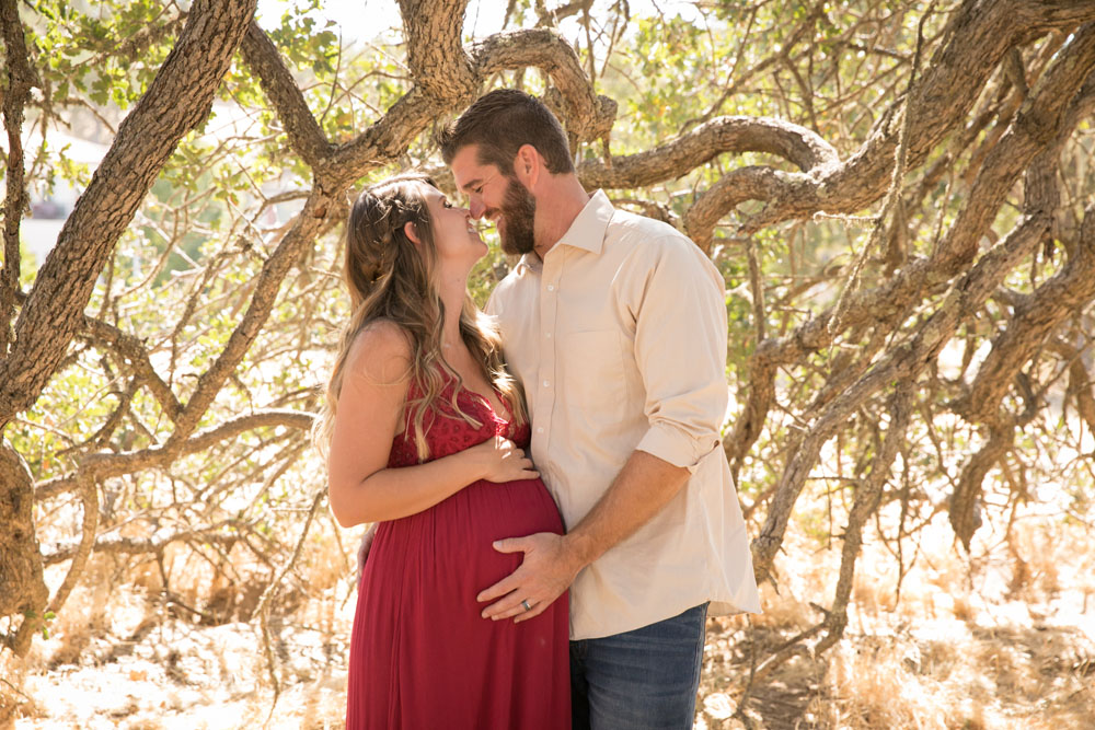 Paso Robles Family and Maternity Photographer 025.jpg