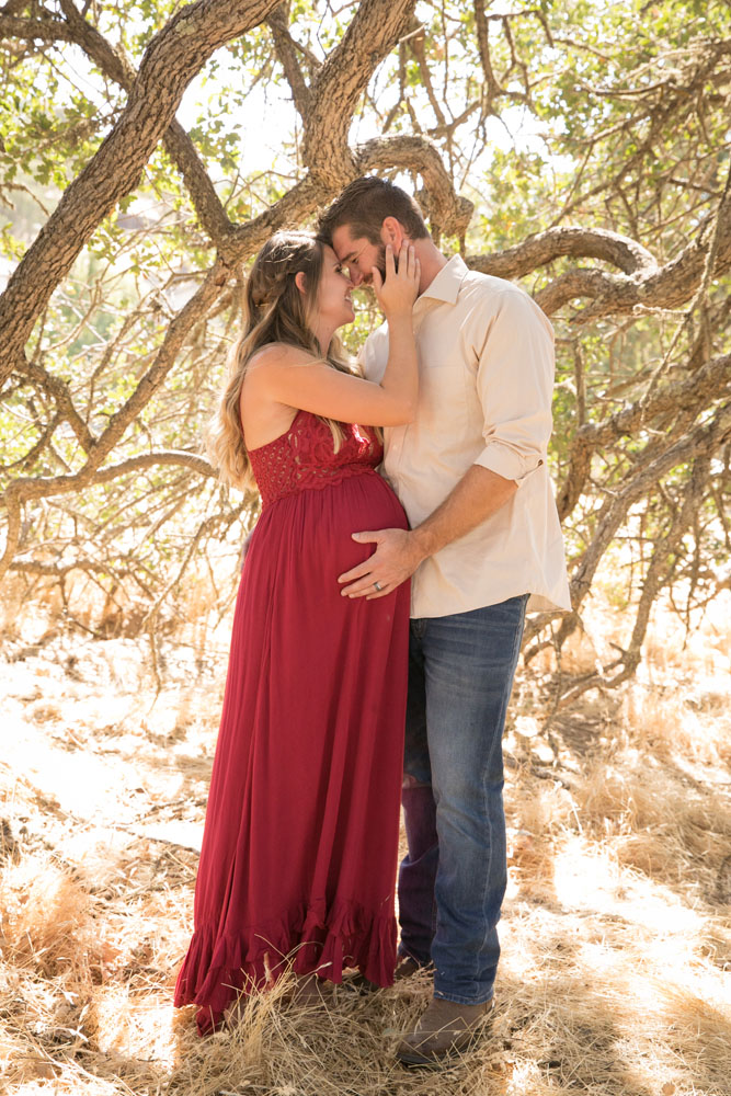 Paso Robles Family and Maternity Photographer 027.jpg