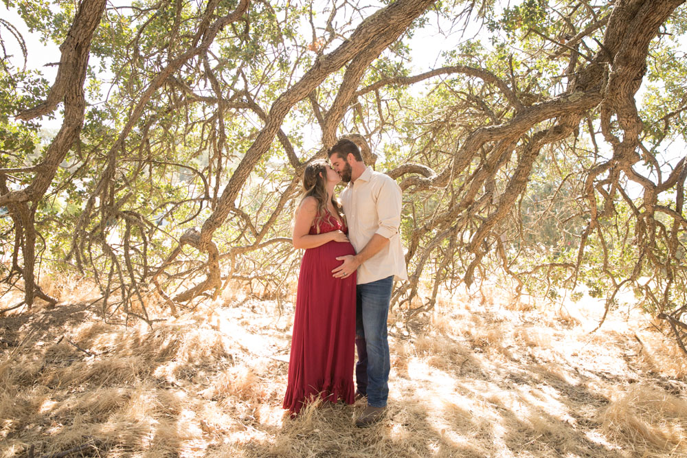 Paso Robles Family and Maternity Photographer 026.jpg