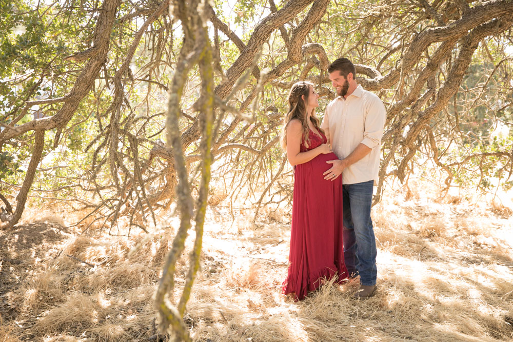 Paso Robles Family and Maternity Photographer 029.jpg