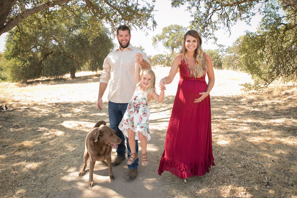 Paso Robles Family and Maternity Photographer 033.jpg
