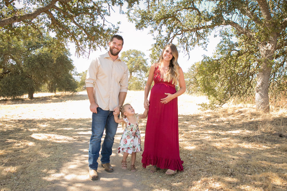 Paso Robles Family and Maternity Photographer 035.jpg