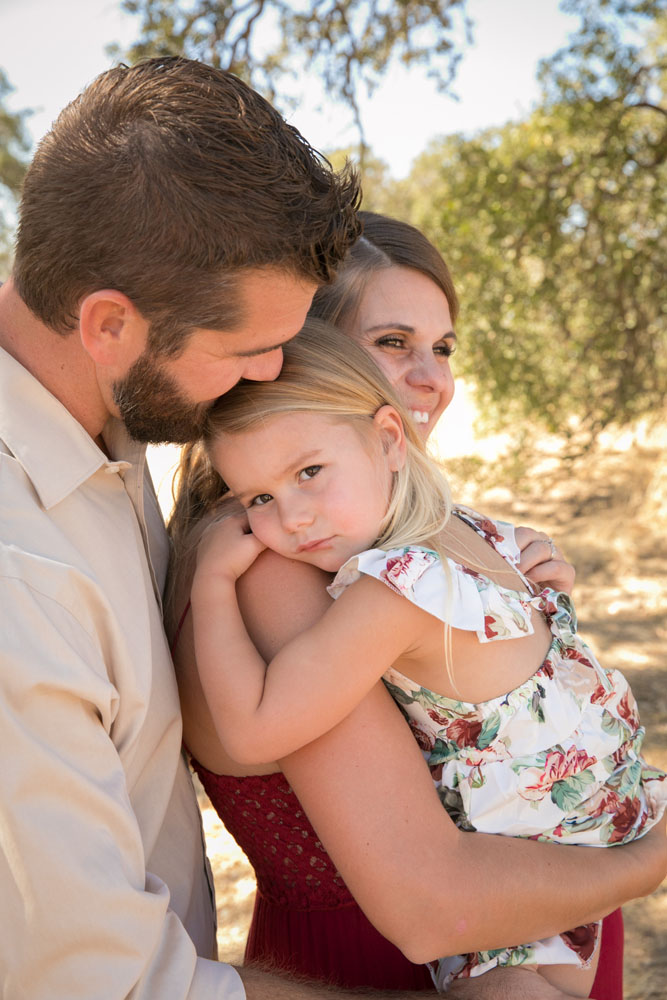 Paso Robles Family and Maternity Photographer 038.jpg