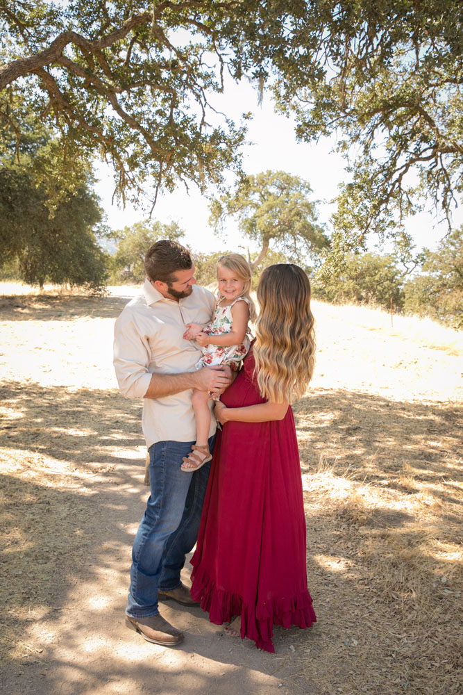 Paso Robles Family and Maternity Photographer 041.jpg