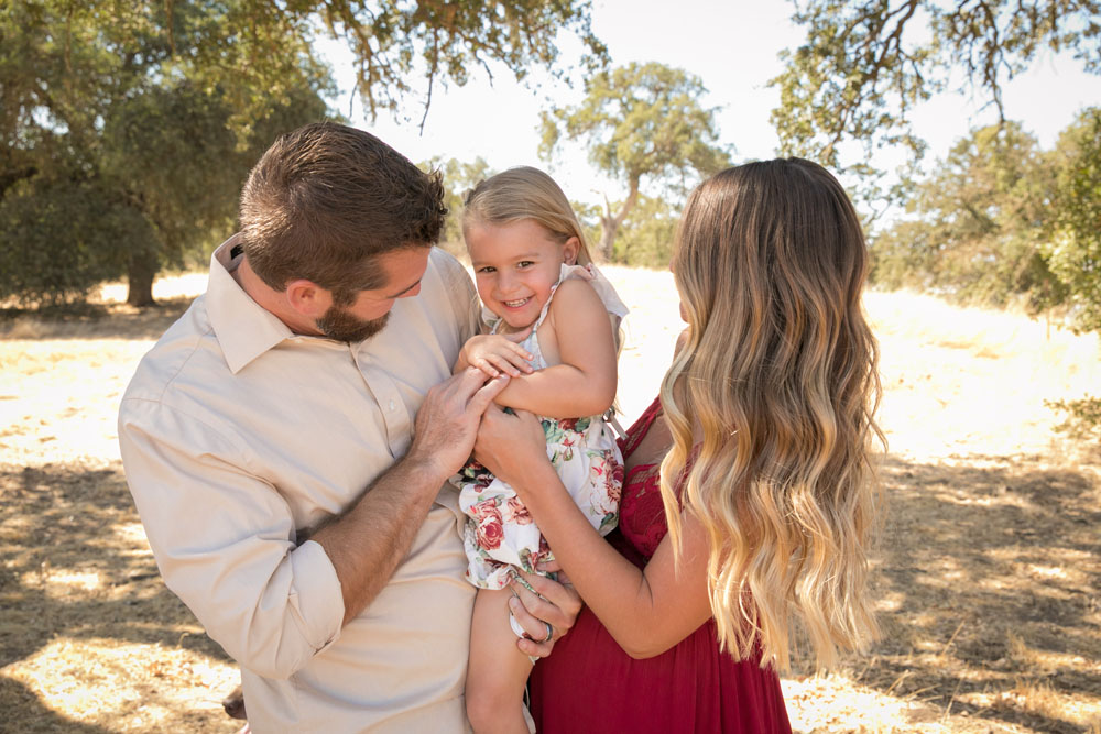 Paso Robles Family and Maternity Photographer 043.jpg