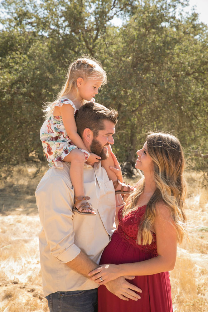 Paso Robles Family and Maternity Photographer 044.jpg