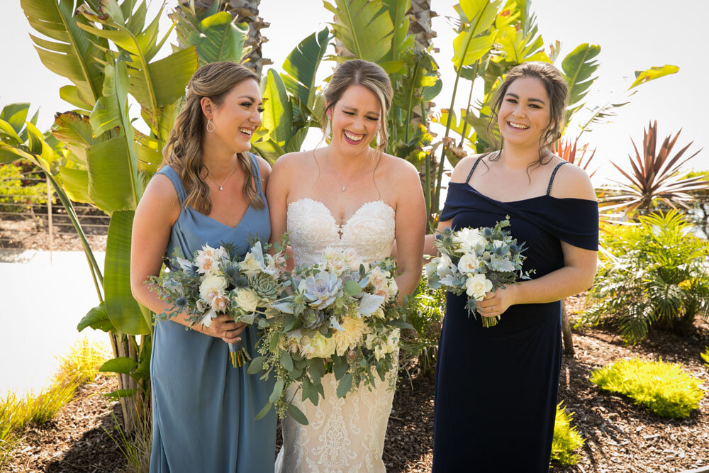 Paso Robles Wedding Photographer The Cliff Resort 013.jpg