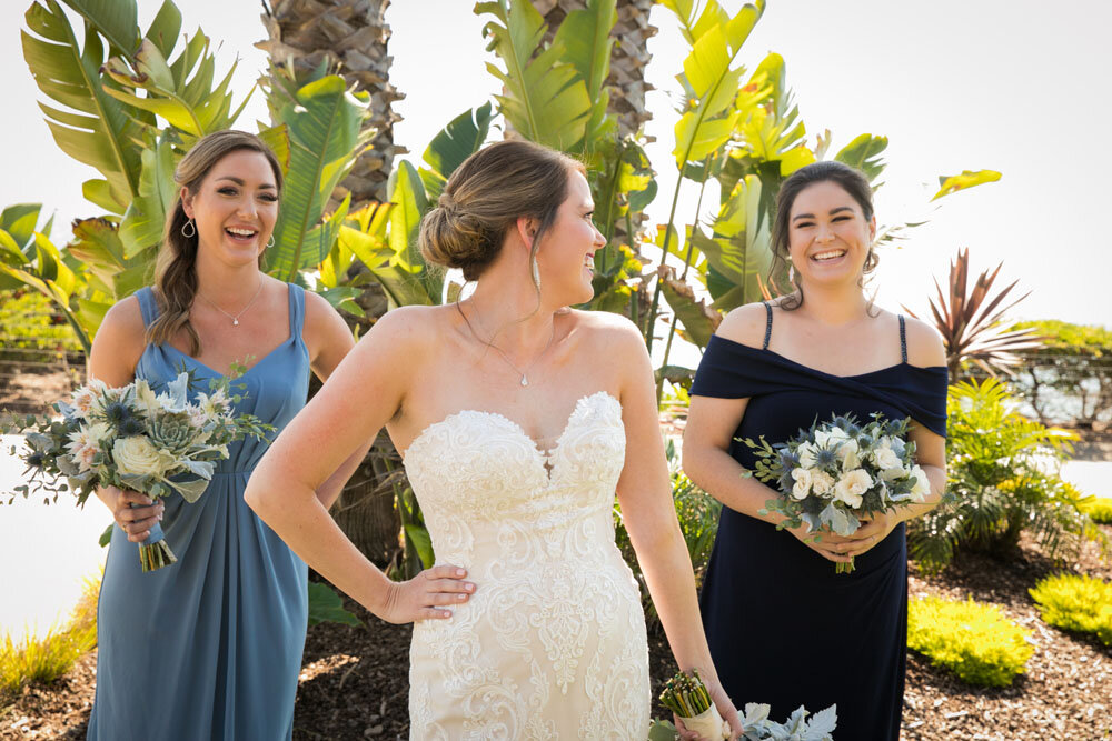 Paso Robles Wedding Photographer The Cliff Resort 015.jpg
