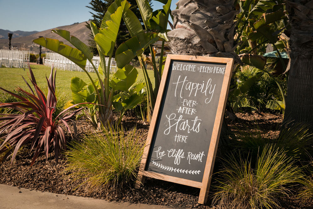 Paso Robles Wedding Photographer The Cliff Resort 036.jpg
